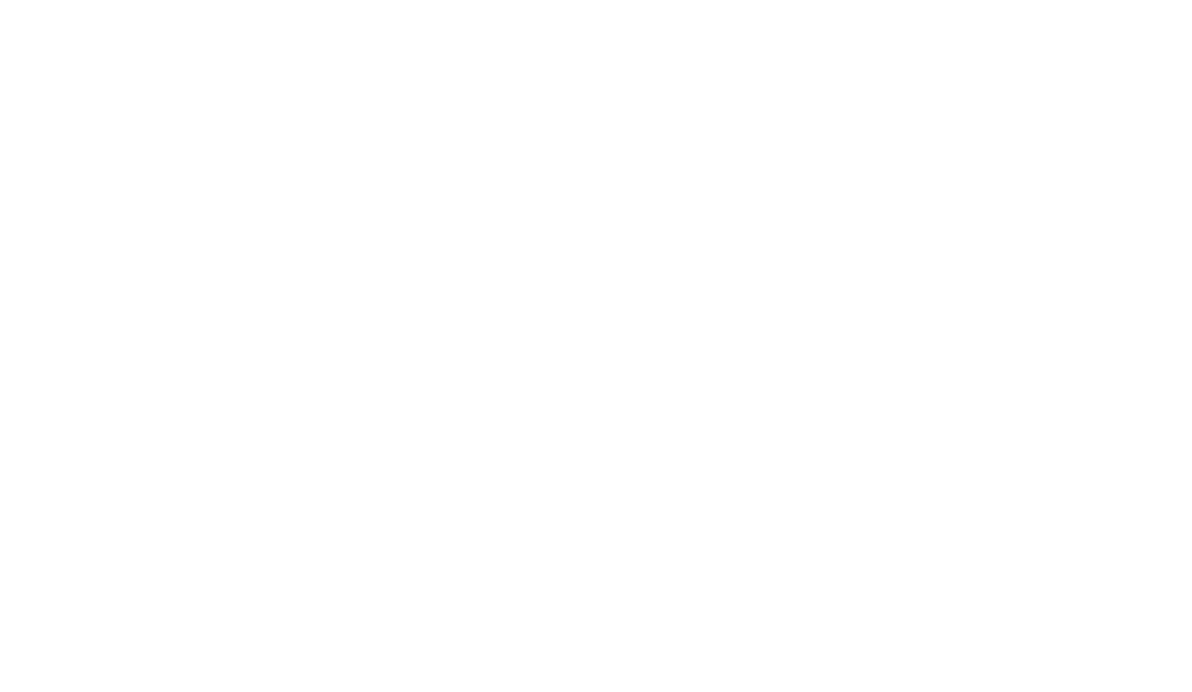 Bringing Smiles and Sensations to Your World 笑顔と感動の輪を、世界に